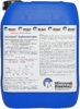 microsol® -alphasect-pro - 10 Liter