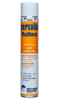 Persalin Multimat Aerosol - 750ml Dose