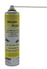 Aco.spray Wespenspray PLUS - 400ml Dose
